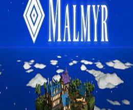 Malmyr