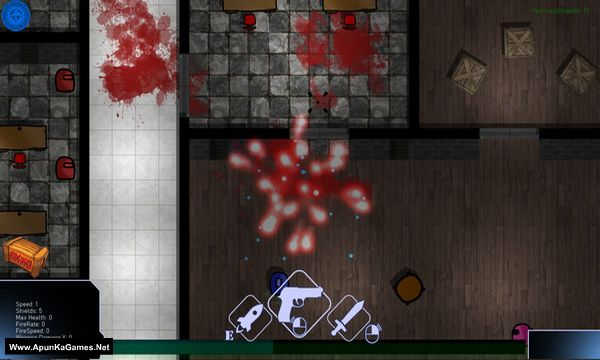 Never Going Home Screenshot 3, Full Version, PC Game, Download Free