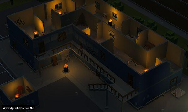 Picklock Screenshot 3, Full Version, PC Game, Download Free