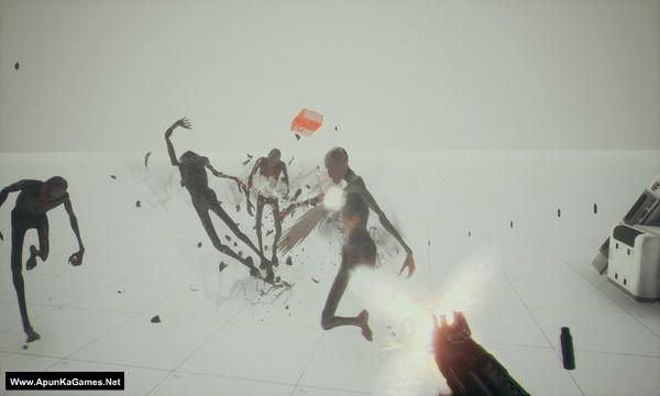Red Rage Screenshot 3, Full Version, PC Game, Download Free