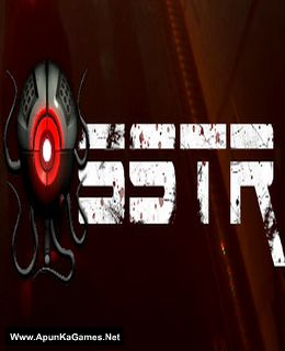 SSTR Cover, Poster, Full Version, PC Game, Download Free
