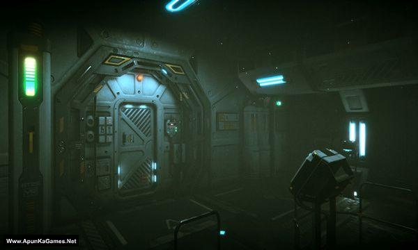 SSTR Screenshot 2, Full Version, PC Game, Download Free