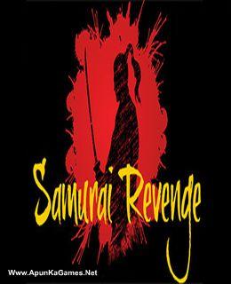Samurai Revenge Cover, Poster, Full Version, PC Game, Download Free