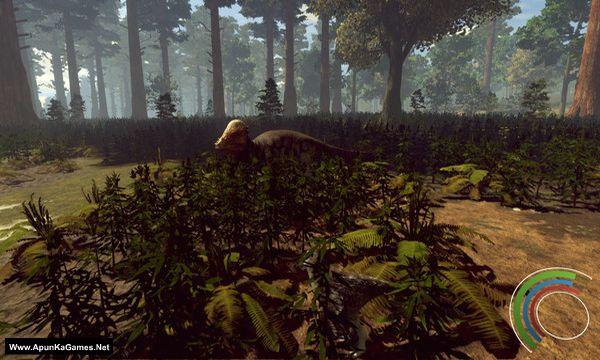 Saurian Screenshot 2, Full Version, PC Game, Download Free