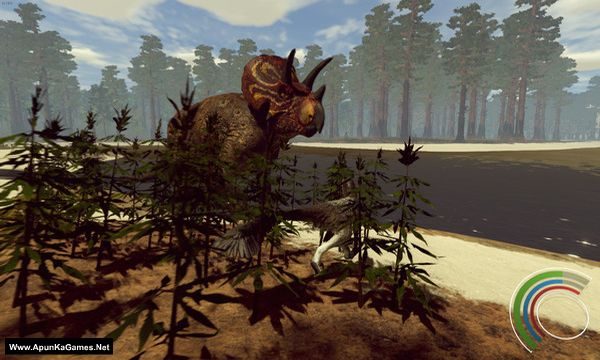 Saurian Screenshot 3, Full Version, PC Game, Download Free