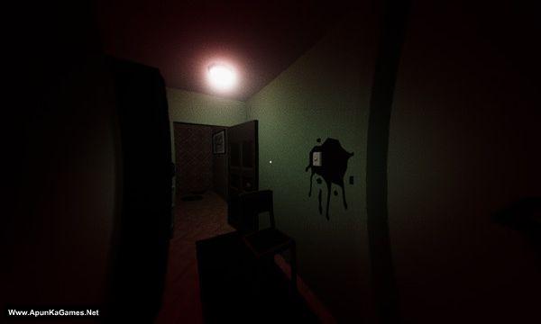 Self-Isolation Screenshot 2, Full Version, PC Game, Download Free