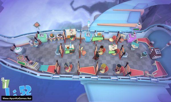 Shakes on a Plane Screenshot 2, Full Version, PC Game, Download Free