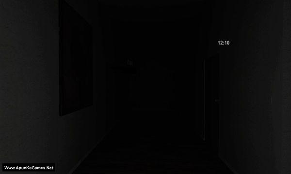 The Dark Stares Back Screenshot 1, Full Version, PC Game, Download Free