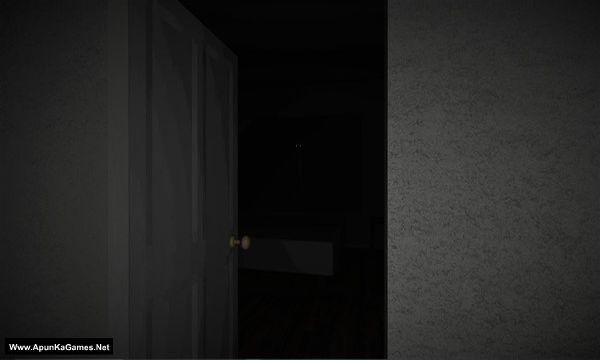 The Dark Stares Back Screenshot 2, Full Version, PC Game, Download Free
