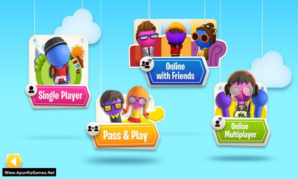 The Game of Life 2 Screenshot 2, Full Version, PC Game, Download Free