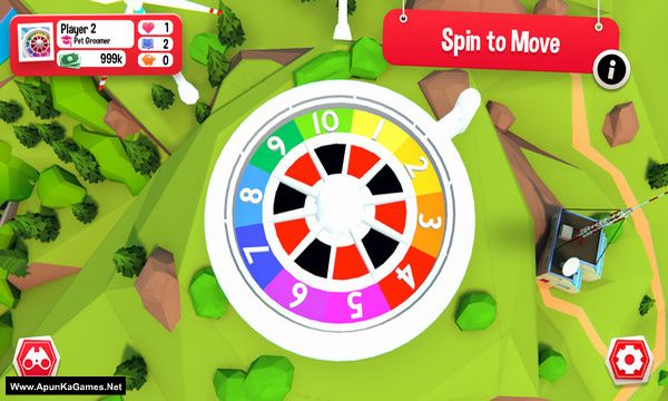 The Game of Life 2 Screenshot 3, Full Version, PC Game, Download Free