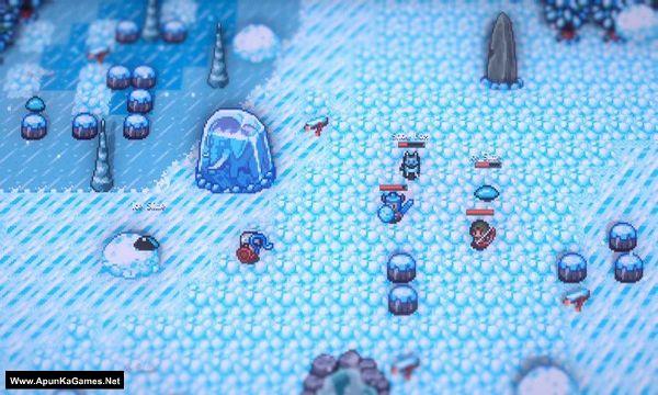 Tinkertown Screenshot 2, Full Version, PC Game, Download Free