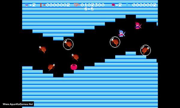 Virus Crashers Screenshot 1, Full Version, PC Game, Download Free
