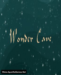 Wonder Cave Cover, Poster, Full Version, PC Game, Download Free