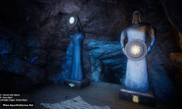 Wonder Cave Screenshot 2, Full Version, PC Game, Download Free