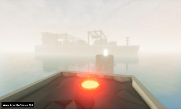 ADVERSE Screenshot 3, Full Version, PC Game, Download Free