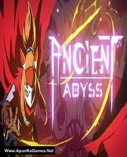 Ancient Abyss Cover, Poster, Full Version, PC Game, Download Free