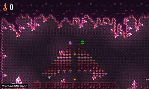 Beholder's Lair Screenshot 2, Full Version, PC Game, Download Free