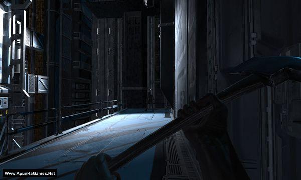 Break Sky Screenshot 1, Full Version, PC Game, Download Free