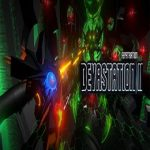 Devastation 2: Repatriation