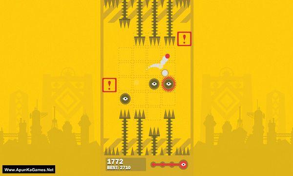 Dunkypung Screenshot 2, Full Version, PC Game, Download Free