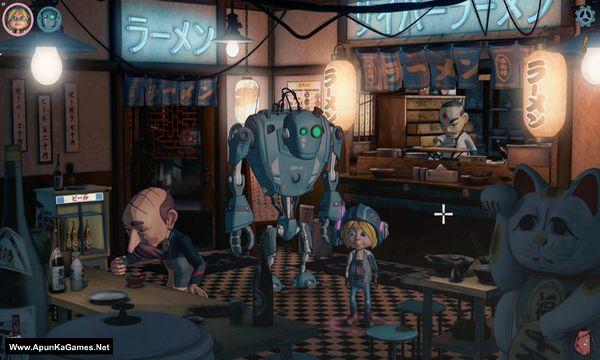 Encodya Screenshot 1, Full Version, PC Game, Download Free