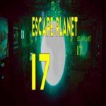 Escape Planet 17