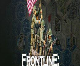 Frontline: World War 2