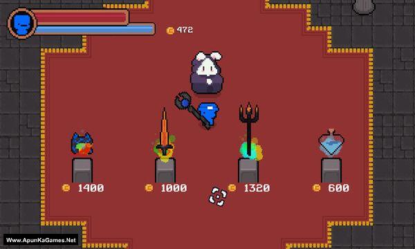 Gemini Screenshot 2, Full Version, PC Game, Download Free