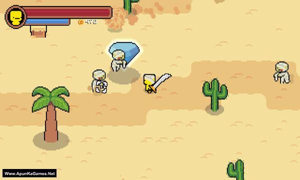 Gemini Screenshot 3, Full Version, PC Game, Download Free