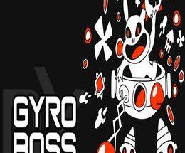 Gyro Boss DX