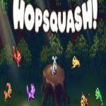 HopSquash