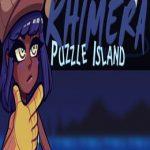 Khimera: Puzzle Island