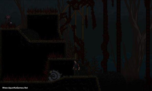 Kill Fish Screenshot 2, Full Version, PC Game, Download Free