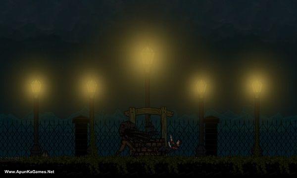 Kill Fish Screenshot 3, Full Version, PC Game, Download Free