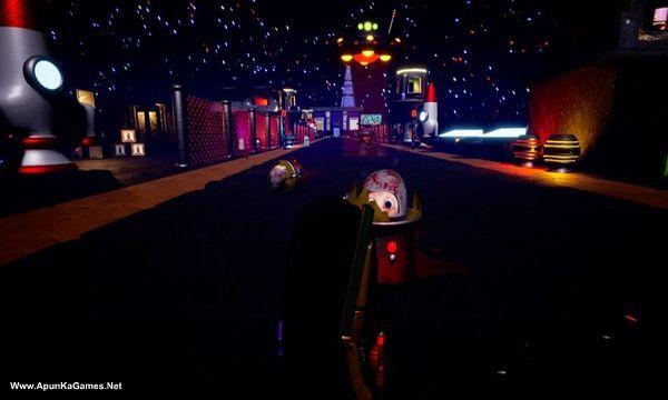 Kill the Pineapple Screenshot 1, Full Version, PC Game, Download Free