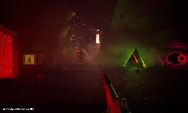 Kill the Pineapple Screenshot 3, Full Version, PC Game, Download Free