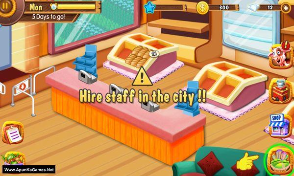 MiniFarm 2020 Screenshot 2, Full Version, PC Game, Download Free