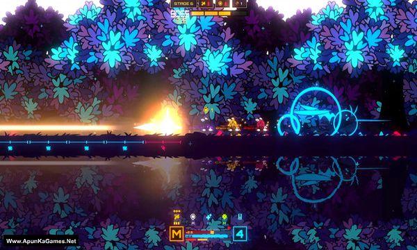 Mixx Island: Remix Screenshot 3, Full Version, PC Game, Download Free