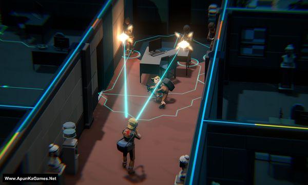 No Plan B Screenshot 3, Full Version, PC Game, Download Free