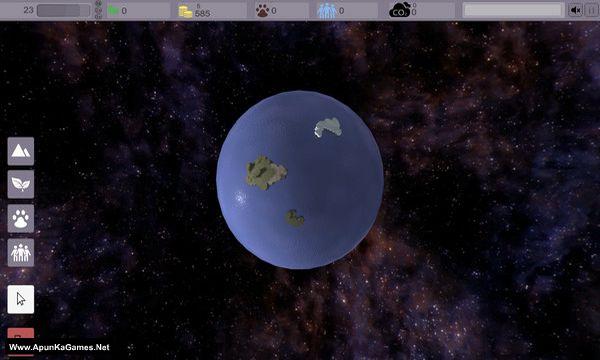 Planeta Screenshot 2, Full Version, PC Game, Download Free