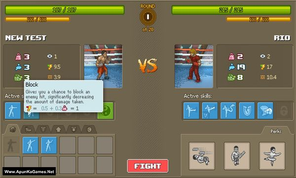 The Alpha 001 Screenshot 3, Full Version, PC Game, Download Free