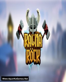 Ragnarock Cover, Poster, Full Version, PC Game, Download Free