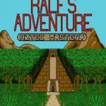 Ralf's Adventure: Aztec Mystery