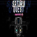 Saturn Quest: Blast Effect