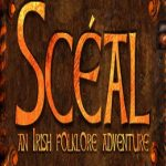 Sceal: An Irish Folklore Adventure
