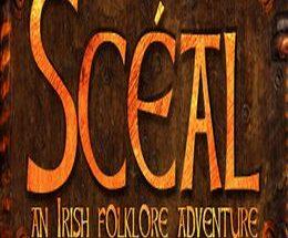 Sceal: An Irish Folklore Adventure