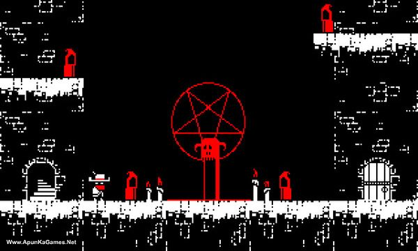 Shot in the Dark Screenshot 1, Full Version, PC Game, Download Free