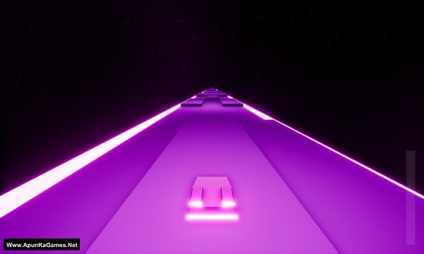 Star Speeder Screenshot 2, Full Version, PC Game, Download Free