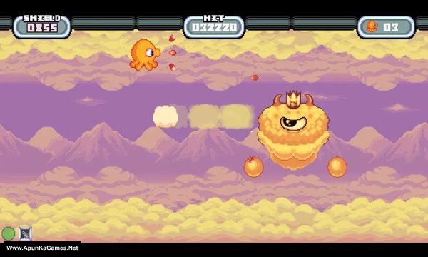 Takotan Screenshot 3, Full Version, PC Game, Download Free